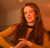 Bronwen Mullin