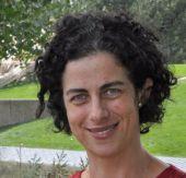 Caryn Aviv