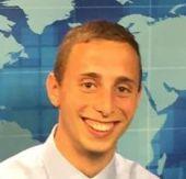 Dan Rosenfield
