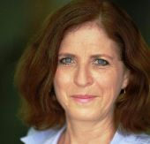 Deborah F. Blum