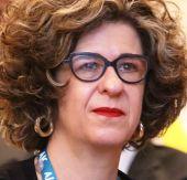Dina Siegel Vann