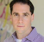 Aaron Lerner