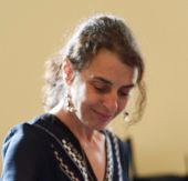 Hannah Dresner