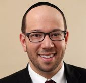 Mike Moskowitz