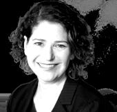 Liza Schoenfein