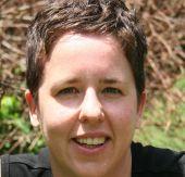 Maya Haber