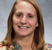 Lisa Handelman