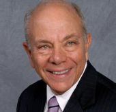Charles A. Kroloff