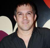 Ross Berkowitz