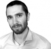 Sam Kestenbaum