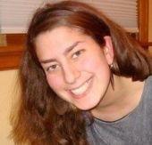 Sarah Brammer-Shlay