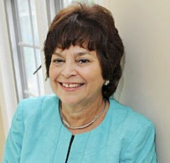 Nancy K. Kaufman