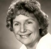 Lois Greene Stone