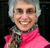 Sheila Peltz Weinberg