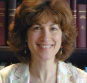 Susan B. Tuchman