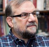 Burton L. Visotzky