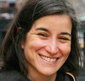 Yael Melamede