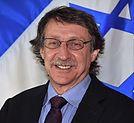 Irwin Huberman
