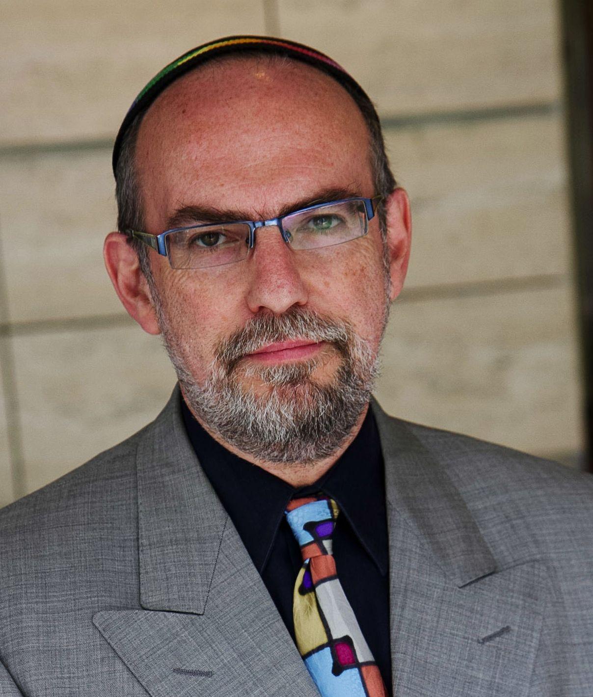 Aryeh Cohen
