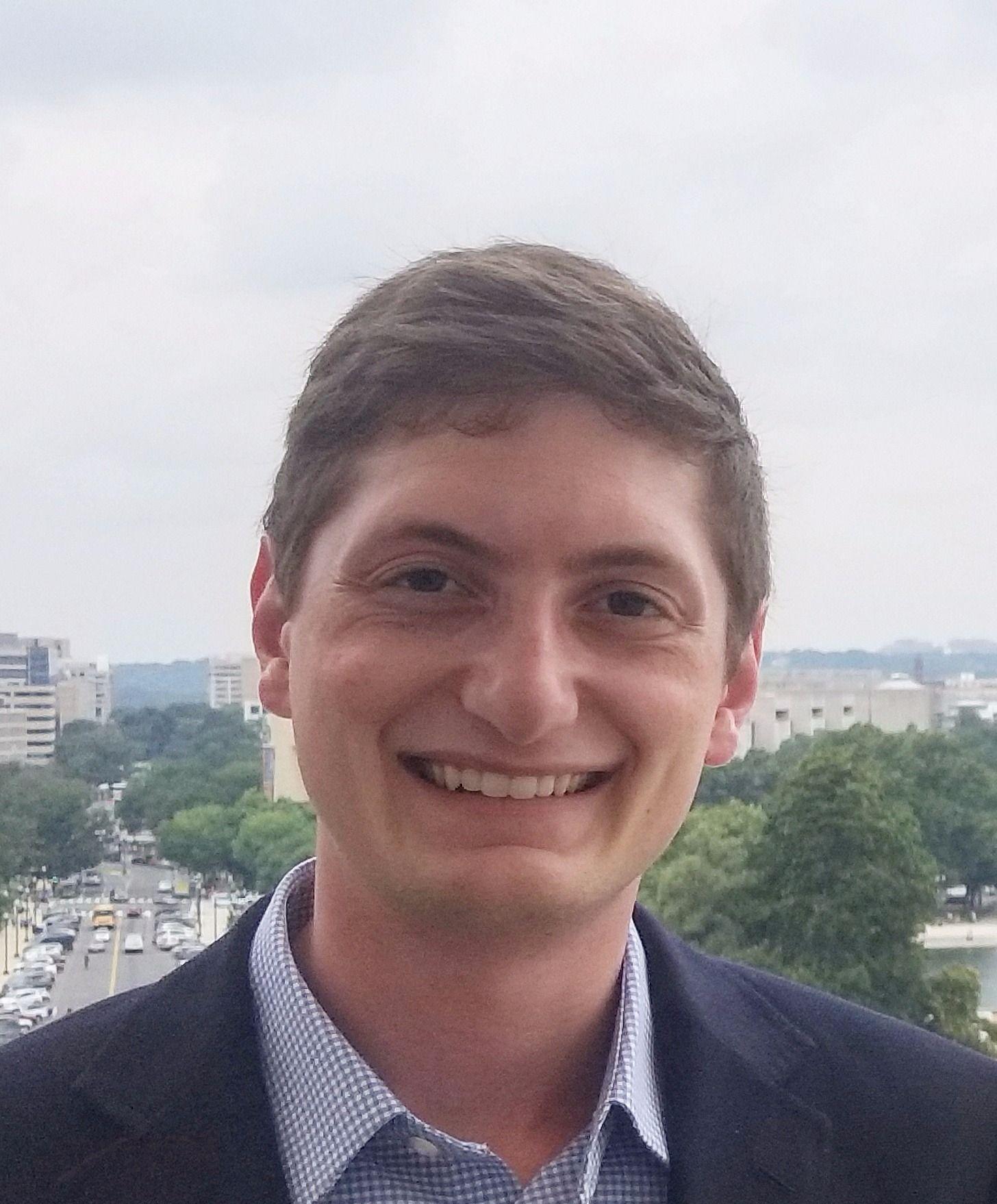 Matt Renetzky