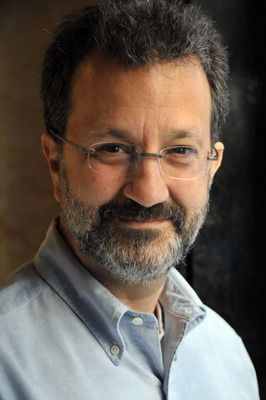 Marc J. Margolius