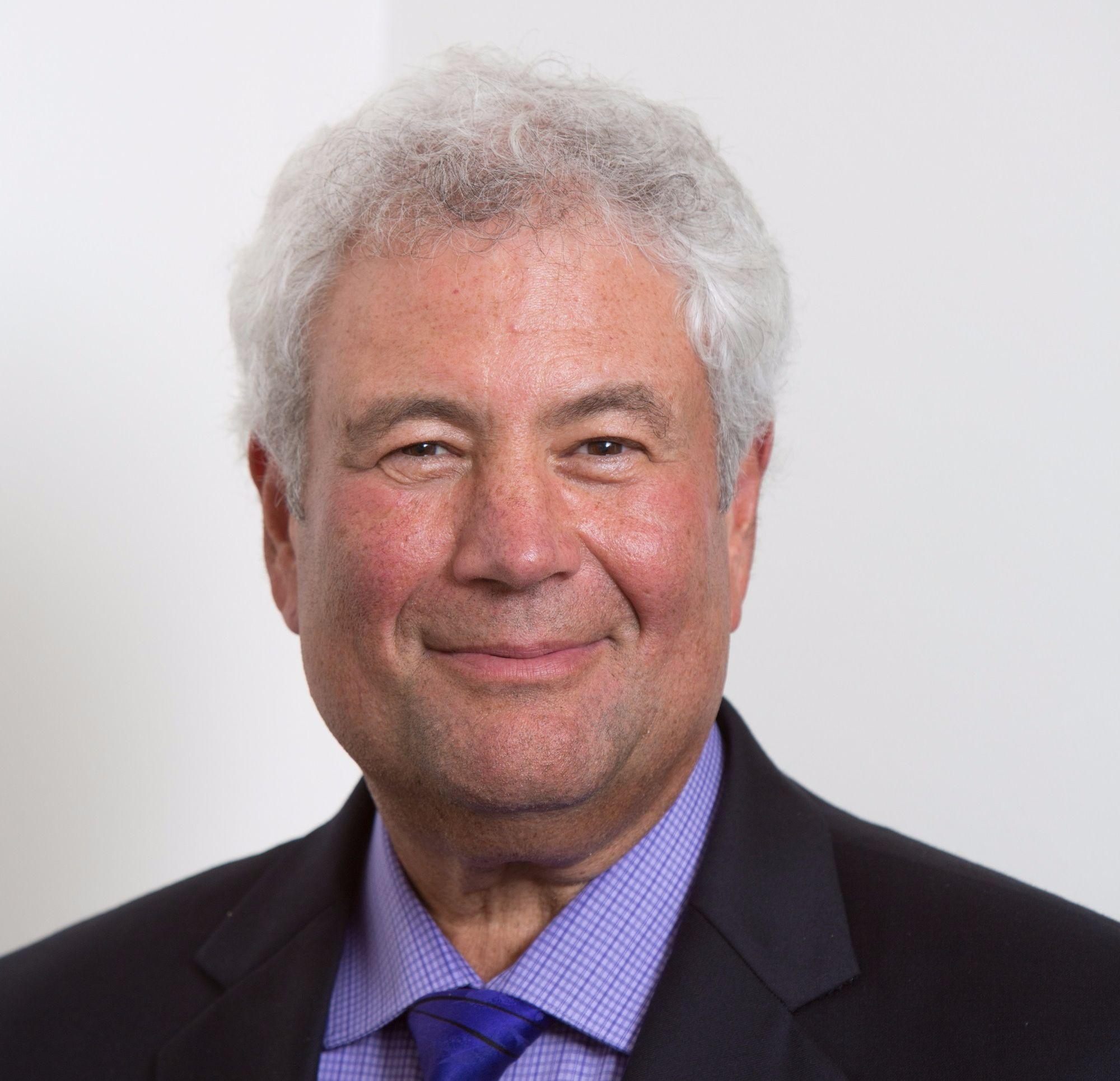 Mark Sokoll