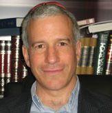 Philip Graubart