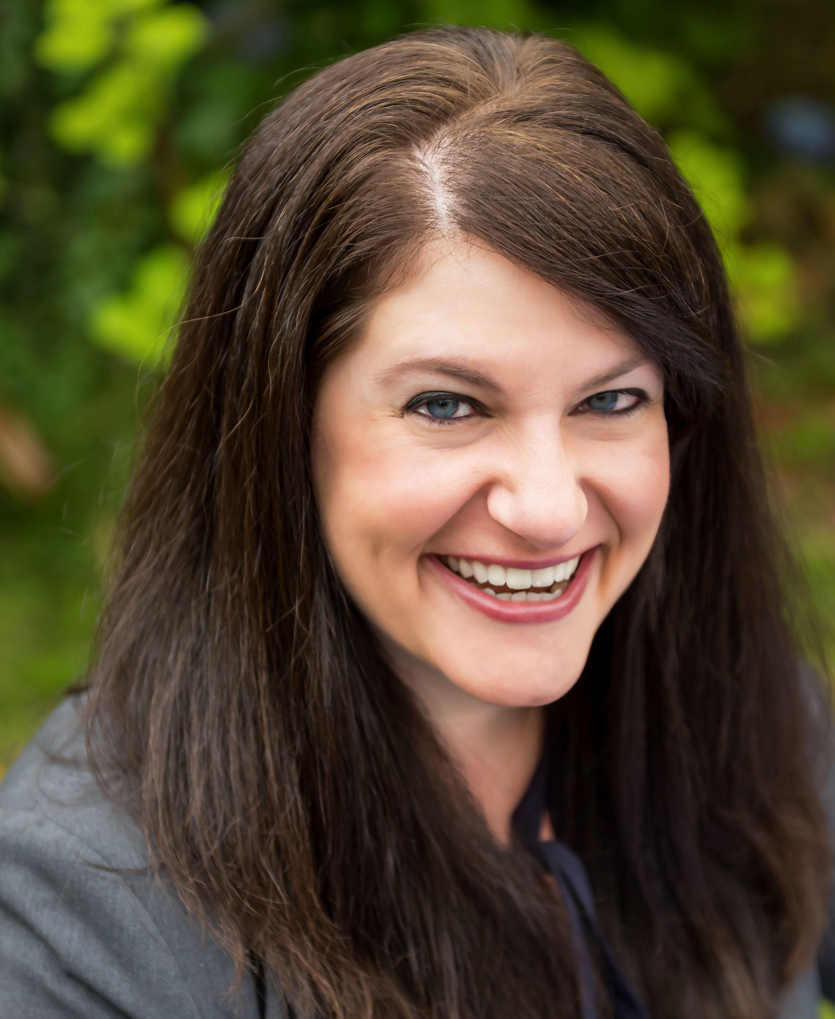 Jaclyn Cohen
