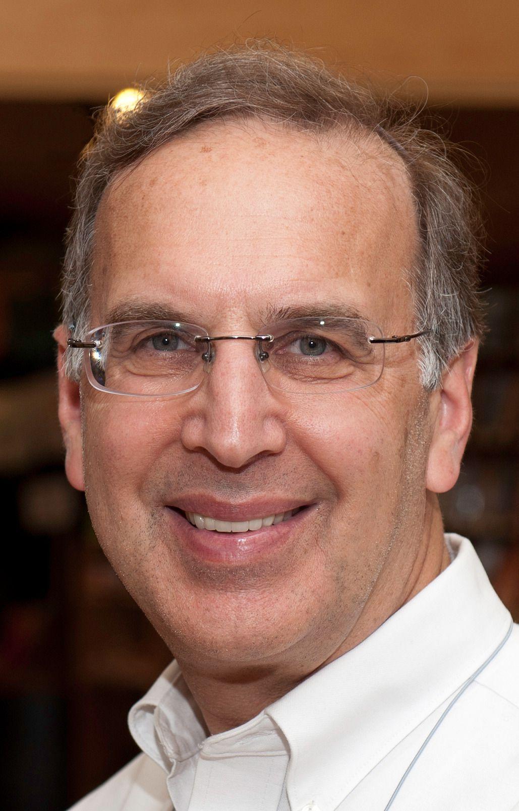 Sid Schwarz