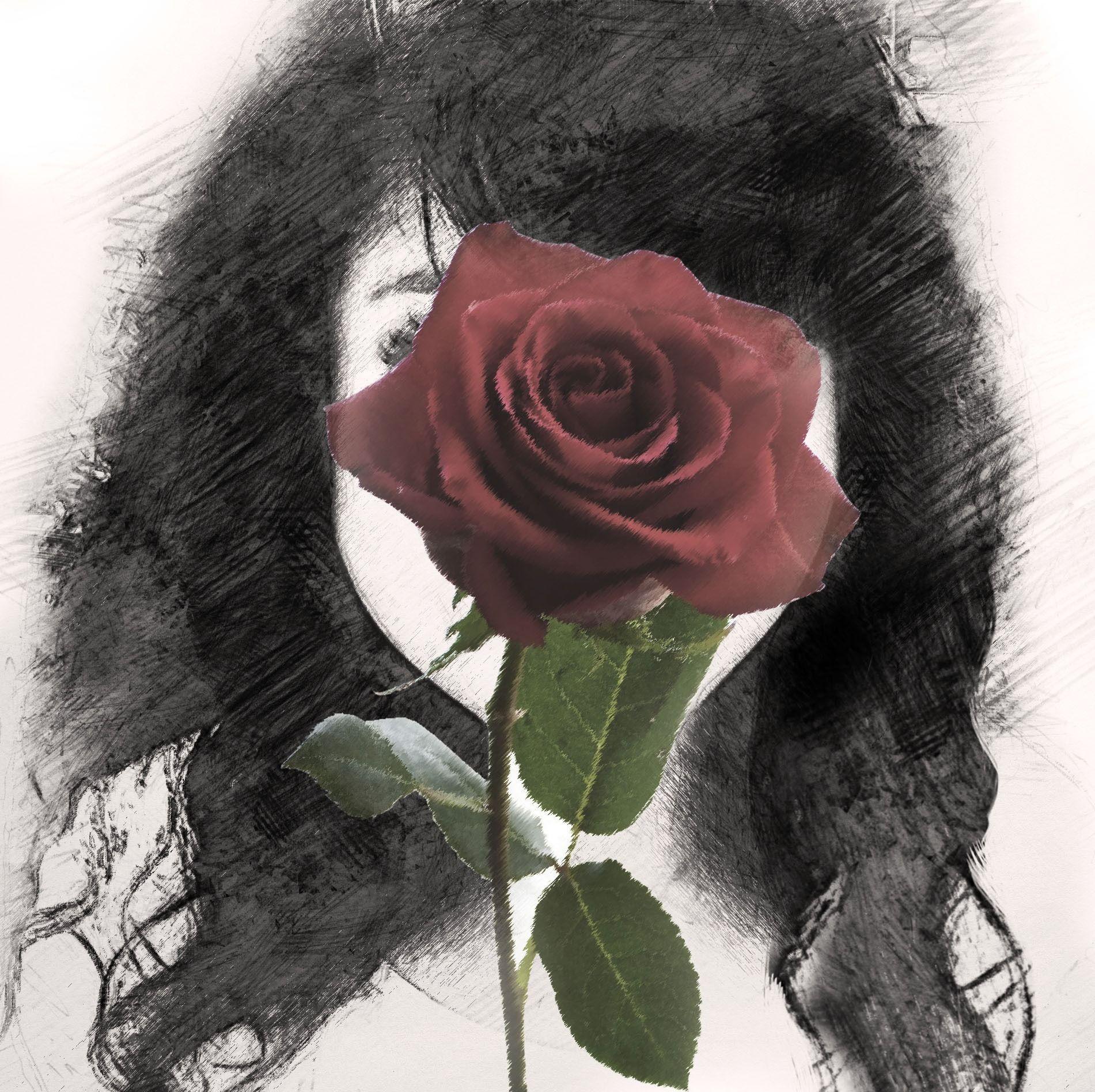 Yona Rose