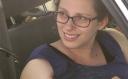 Mazel Tov! Forward columnist Bethany Mandel and her new baby boy.