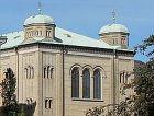 Gothenburg Synagogue