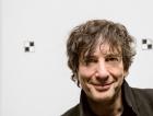 "Neil Gaiman's ""American Gods"""