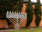 Yeshivah College in Melbourne, Australia