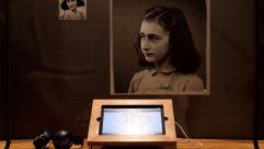 The Anne Frank Center USA