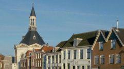 Leidschendam, The Netherlands.