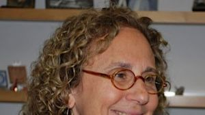 Ms. President:  Eileen Sklaroff has been leading the FHBS for 24 years