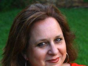 Elana Sztokman