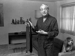 Rodney Dangerfield in 1978