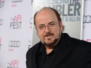 Writer-director James Toback has been accused of sexual harassment by more than 30 women.