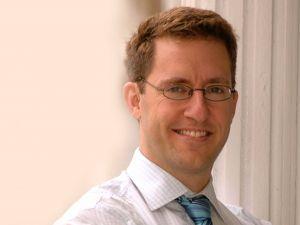 Dan Markel