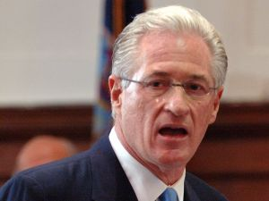 Marc Kasowitz has been selected to lead Trump's defense against the Russia probe