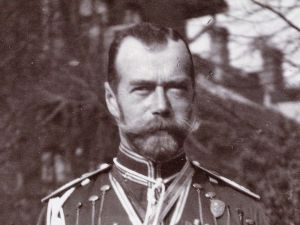 russian official claims czar was murdered by jews the forward