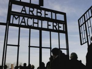A Quarter Of All Holocaust Victims Killed In Just 3 Months In 1942