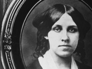 A Little Surprising: ?Little Women? has served some Jewish immigrants to America as a tool of assimilation. But, as it turns out, the novel?s author Louisa May Alcott came from Sephardic Jewish ancestry.