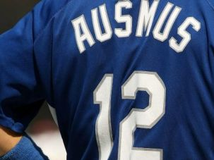 A Jewish Skipper: A former manager of Team Israel, Brad Ausmus will be major league baseball?s sixth Jewish manager.