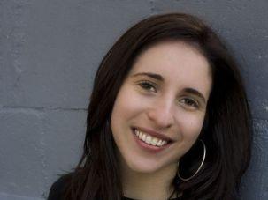 Jewish Girl Blog