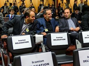 Bad and Dangerous: Wold leaders gathered in Geneva to discuss Iran?s nuclear state. Netanyahu called the results of the talks ?bad and dangerous? both for Israel and world peace.