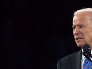 Joe Biden aipac 2016