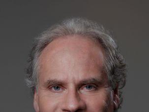 Howard Zemsky